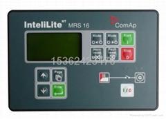 MRS16控制器