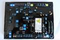 MX321自动电压调节器