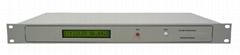 NTP網絡時間服務器時鐘