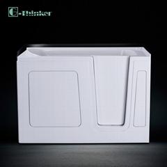 walk in bathtub safety tubs 201 (Hot Product - 1*)