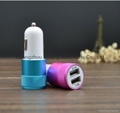Cell Phone Car Charger