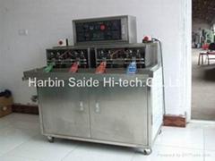YBJ-4 Filling and Sealing Machine