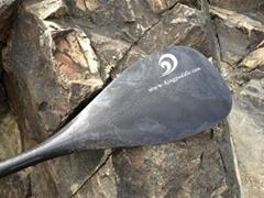 碳纤维冲浪桨