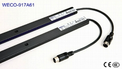 WECO-917A61-AC220V elevator door detector