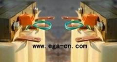 美通電氣EGAllc電抗器