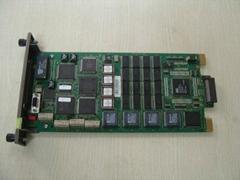 ABB BAILEY INFI9AImasi13 Imasi23 Imasm01 I0 DCS BRC100 Harmony Bridge Controller