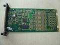 ABB IIMRM02  IIMSM01  IIMTM01  IISAC01  IMSER01  IMSER02  IMAMM03  IMASI02