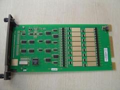 ABB YT204001-BT YT204001-AL YPQ101E  YT204001-FS  YPQ103C  YT204001-BG YXU125K