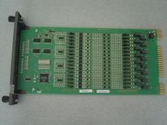 ABB YPG110E  YT204001-FD  YPM102E  YT204001-FL  YSM187B  YT204001-HF  YXI115B