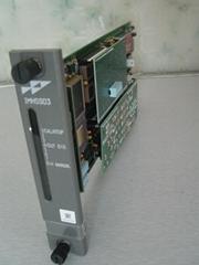 ABB YPP105F YT204001-JN YXU168E YT204001-JB YPQ102F YT204001-KF YPC104B YT204