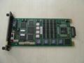 ABB IPSYS01 IMMFP12 IMMFP03 INITC13 IMFAI01 IMFAI02 IPMON01 IMFCS01 IMHSS03