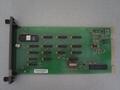 ABB MPSIII MPS3 BRC100 BRC200 BRC300 BRC400 BRC410 SPBRC410