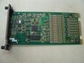ABB NTMU02  NTPL01  NTRI02A  NTRL02A  NTRL02B  NTRL03  NTRL04  NTRO01  NTRO02A