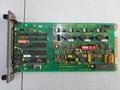 NTRO03A  NTRO04  NTST01  NTMF01  NKAI01-2  NKAS01-10  NKAS01-15  NKCL01-100