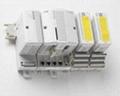 ABB TK850V007 TB850 TB851 TK851V010 TB852 BC810K02 PP820 PP826 PP836 PP846
