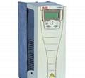 ABB PM851K01 PM856K01 PM860K01 PM861AK01 PM861AK02 PM864AK01 PM864AK02