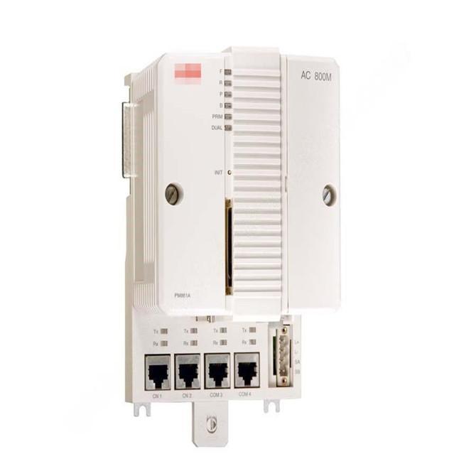 57310001-DF DSPC365A 57310001-DL DSPX360A 57160001-PU DSDP140B 57160001-U