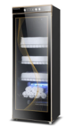towel disinfection cabinet uvc disinfecting cabinet disinfection cabinet for clo