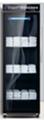 uv and ozone disinfection sterilizer cabinet professional uv disinfection cabine 1