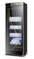 ozone sterilizer disinfection cabinet