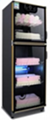 disinfection cabinet uvc multifunctional