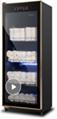 kitchen mini disinfectant cabinet uv