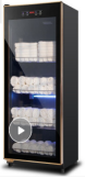 kitchen mini disinfectant cabinet uv glasses disinfection cabinet