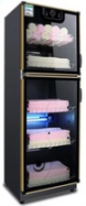 canbo uv disinfection cabinet disinfection cabinet glass door 1