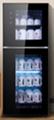 uv disinfection cabinet 50l mini ingot