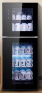 uv disinfection cabinet 50l mini ingot disinfection cabinet