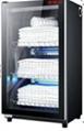 towel low temperature ozone disinfection