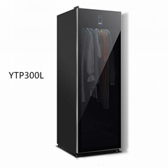 ozone disinfection cabinet multifunction disinfection