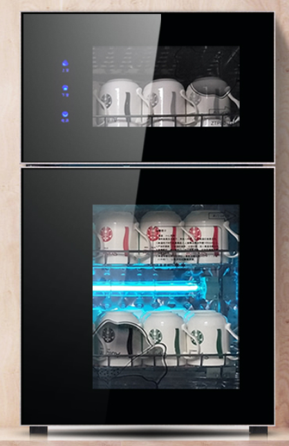 cleaning disinfection cabinet drying disinfection cabinet 1