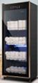 disinfection storage cabinet endoscope