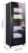 tableware uv disinfection cabinet sterilizer clothing disinfection cabinet