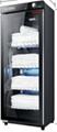 sterilizer disinfection cloth cabinet