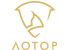 AOTOP ELECTRONIC INDUSTRIAL CO.,LTD
