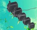 水族箱潜水泵 4
