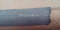 不锈钢纤维织带 1