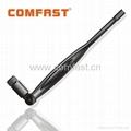 COMFAST CF-ANT2405B 2.4GHz 5dBi Omni