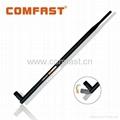 COMFAST CF-ANT2410I 2.4GHz High-gain