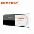 COMFAST CF-WU720N Ralink 5370 mini