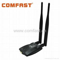 CF-WU7200ND 300Mbps usb wireless wifi