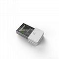 COMFAST CF-WU715N Ralink 5370 mini wifi