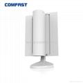 COMFAST CF-950N 150Mbps wifi module usb