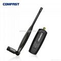 CF-WU880N 300Mbps Realtek RTL8192CU wifi