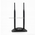 CF-WU7300ND 300Mbps usb wifi dongle wifi direct 1