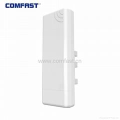 COMFAST CF-E214N wifi outdoor CPE