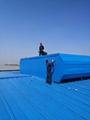 屋頂氣樓 2