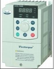 V5-h-4T5.5G/7.5L現貨供應